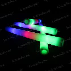 Palos LED - Pack de 50