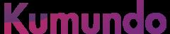 ¡ El maravilloso Blog de Kumundo !
