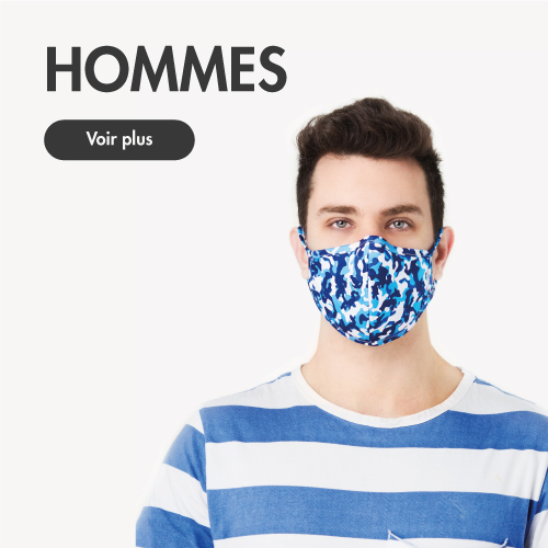 masques-hygiéniques-collection-man