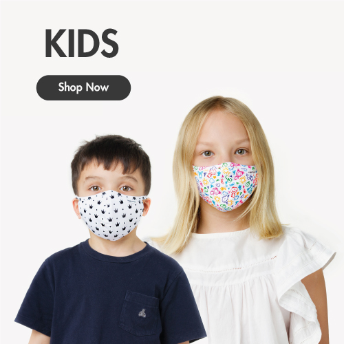 kids-face-mask
