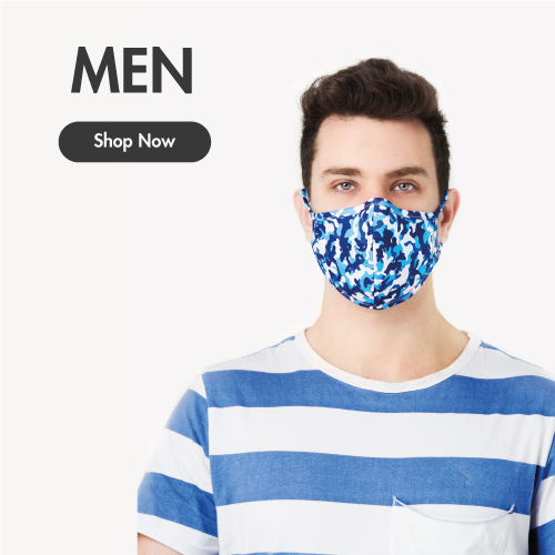 men-face-mask