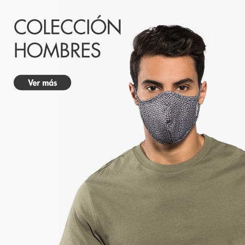 mascarillas-higienicas-coleccion-hombre