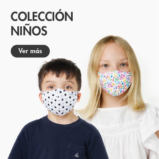 mascarillas-higienicas-infantiles-niños