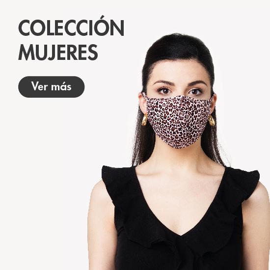 mascarillas-higienicas-mujer