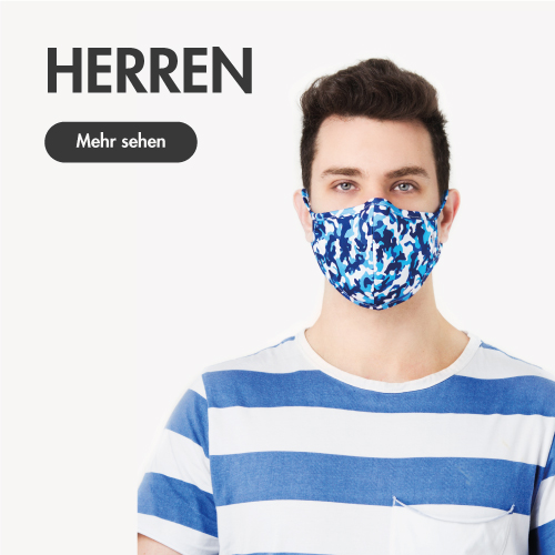 men-face-mask