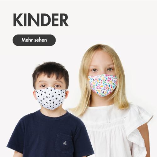 kids-face-mask