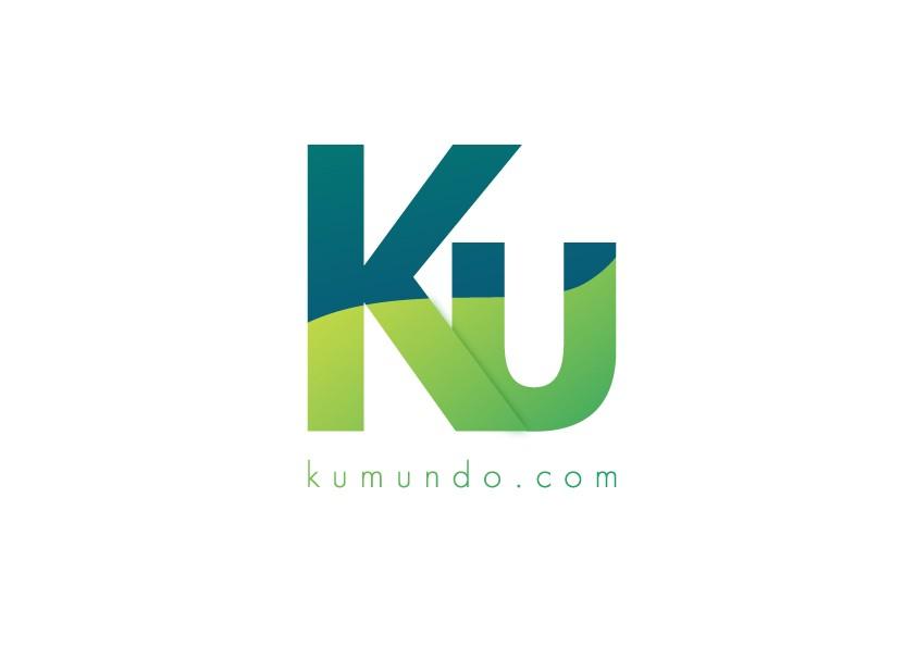 Kumundo