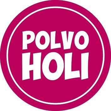 Polvo Holi